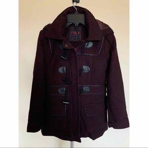 Girl's Coat Size 8-10